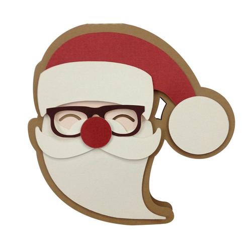 Fatti un regalo a Natale...