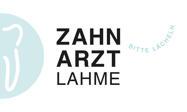 zl_logo_bitte_laecheln.jpg