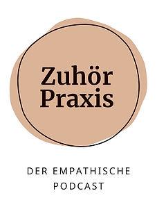 CL_zuhoer_logo.jpg