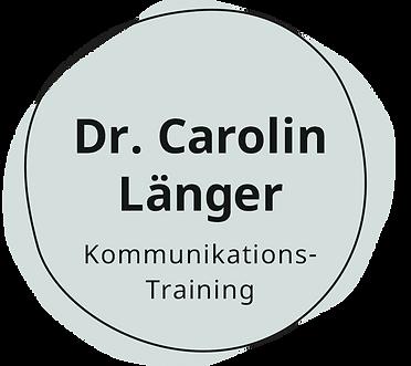 CL_Logo_Kreis.png