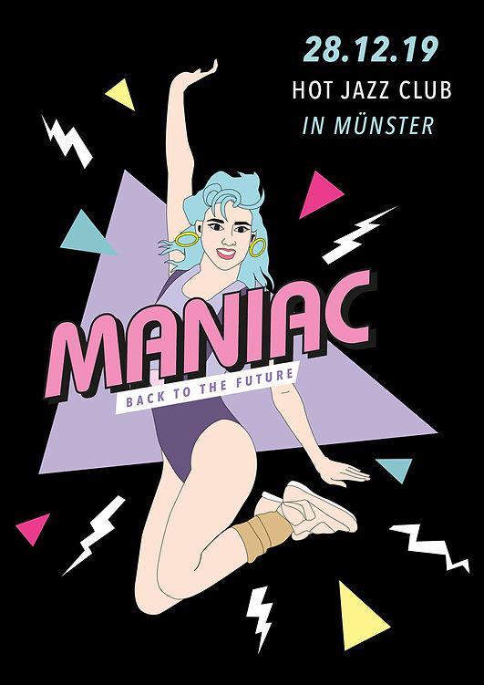Maniac_Plakat-Aerobic.jpg