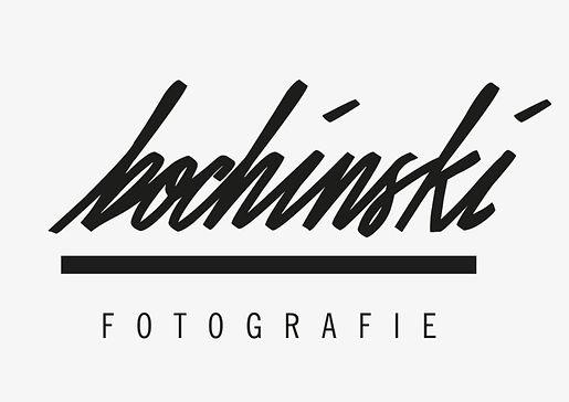 bo-logo.jpg