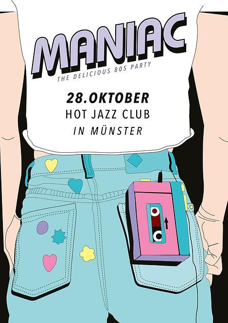 Maniac_Poster-Wom-back2.jpg