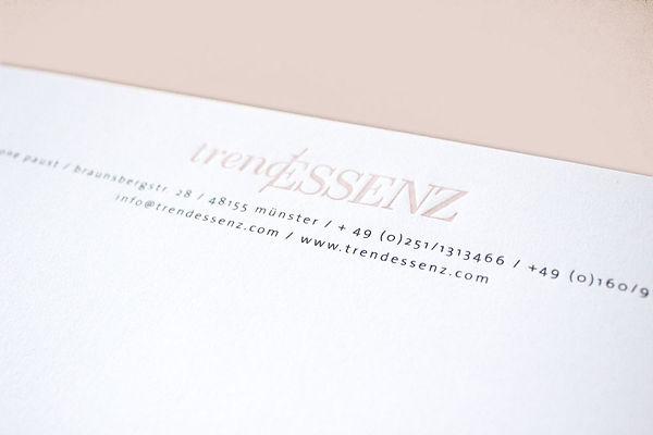 te_briefbogen_pers.jpg