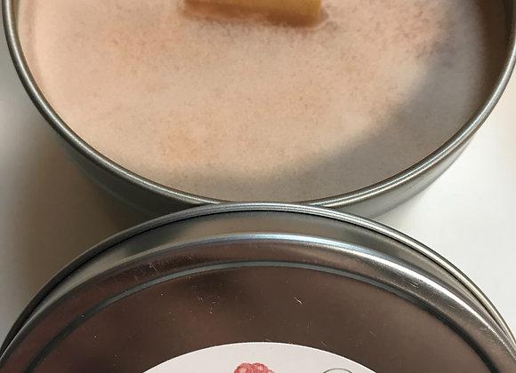 Soy Wax Candle - 11 oz Espresso