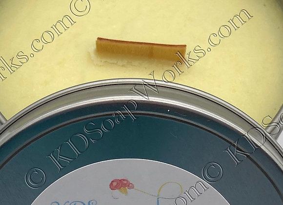 Soy Wax Candle - 11 oz Citrus Splash