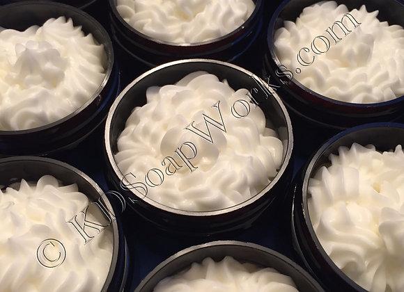 Body Butter - Black Raspberry Vanilla (3.5 oz)