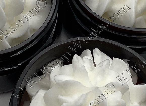 Foot Cream - Cool Menthol (1.6 oz)