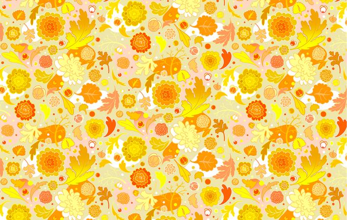 Chrysanthemum 2020