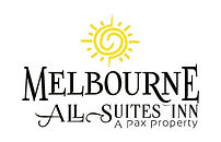Melbourne All Suites Inn Logo.jpg