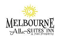 Melbourne All Suites Inn Logo.jpg