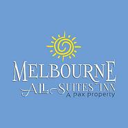 _Melbourneallsuites.png