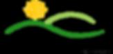 Seven Hills Suites Logo