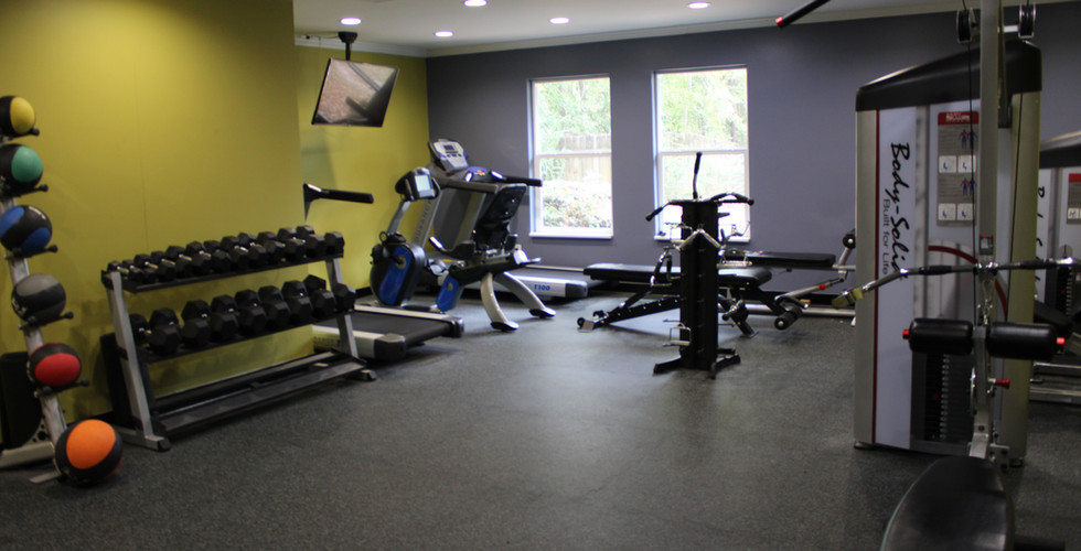 Gym - Wide Shot Towards Windows.JPG