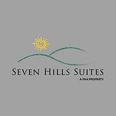 _SevenHills (grey).png