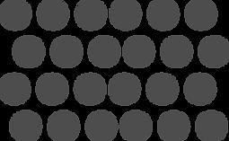 Reception Configuration.png