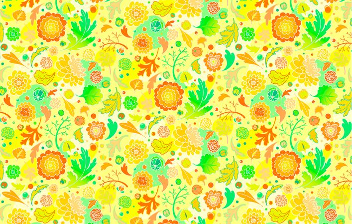 Chrysanthemum ( neon )