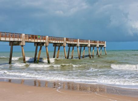 Top Free Activities in Vero Beach for 2020
