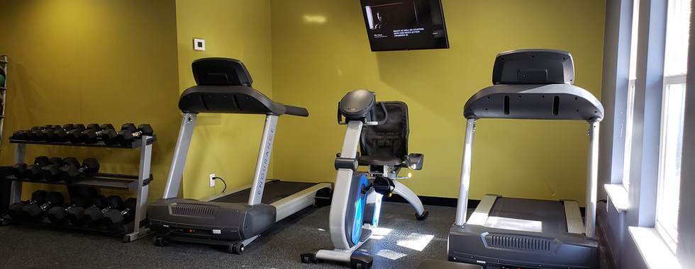 Gym - Cardio Machines + Free Weights.jpg
