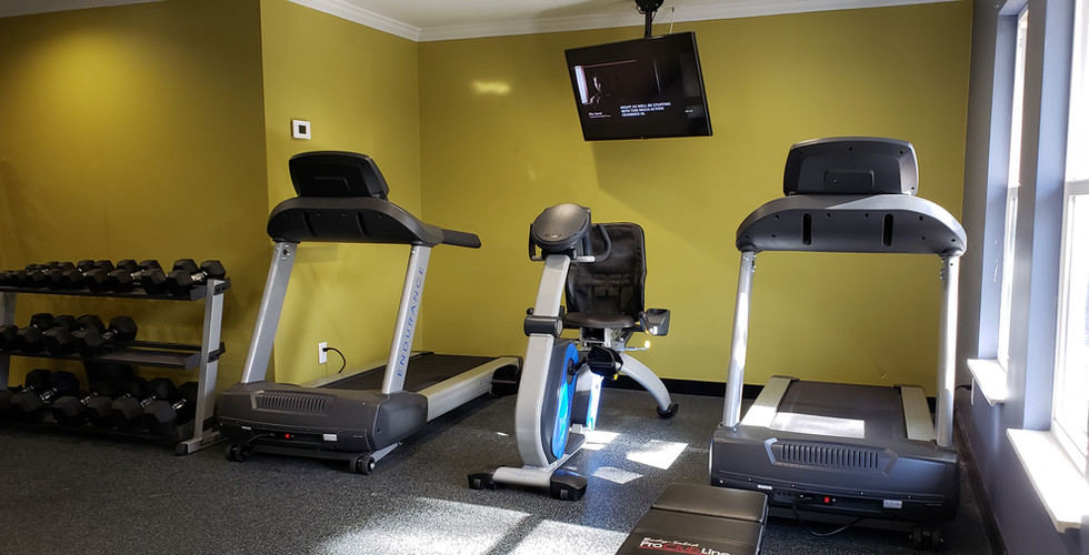 Gym - Cardio Machines + Free Weights.jpg