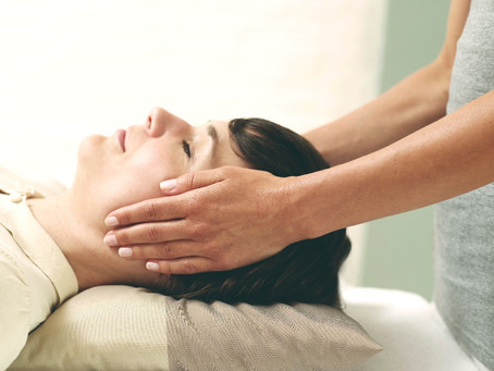 The Best Spas in Melbourne, FL