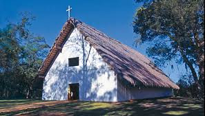 Tallahassee Attractions: San Luis de Apalache