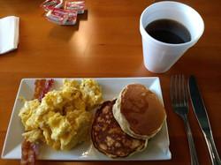 3.18.20 - Hot Breakfast Update