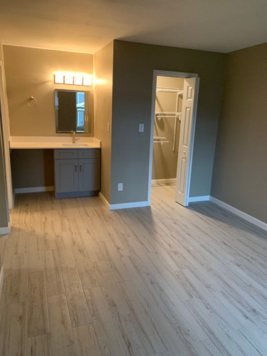 3 bedroom apartment tallahassee