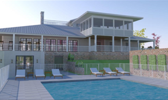 Pool and Back of building.png