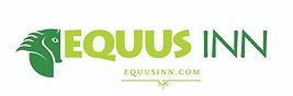 equus-logo-url_edited.jpg