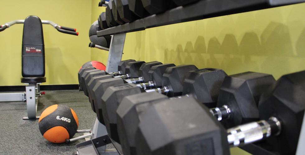 Gym - .Free Weights Left AlignJPG.jpg