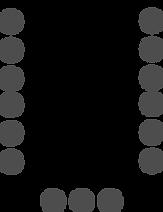 U-Shape Configuration.png