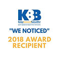KBB 2018.jpg