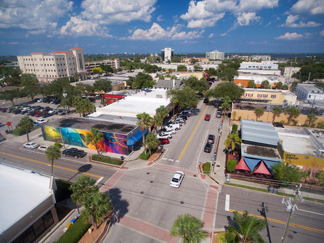 Exploring Downtown Melbourne, FL: What Should You Know?