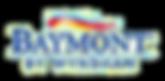 Baymont By Wyndham Logo