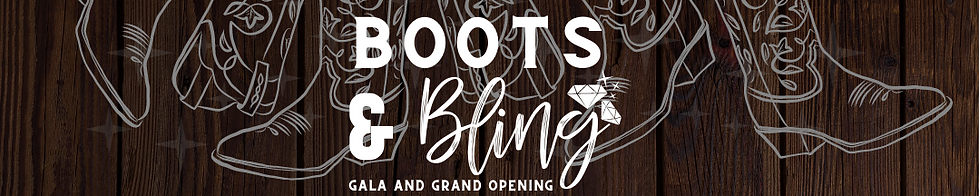 Copy of Banner Boots & Bling.png