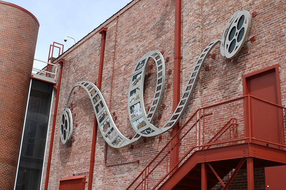Ocala Theater in Ocala Florida