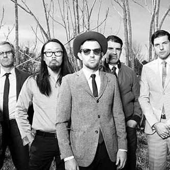 Tallahassee Events: An Evening with the Avett Brothers