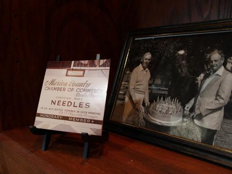 Famous Kentucky Derby Winners from Ocala