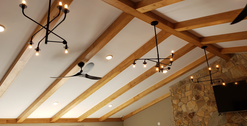 Clubhouse - Ceiling Details .jpg