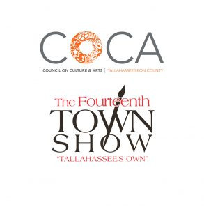 Tallahassee Events: The TOWN Show
