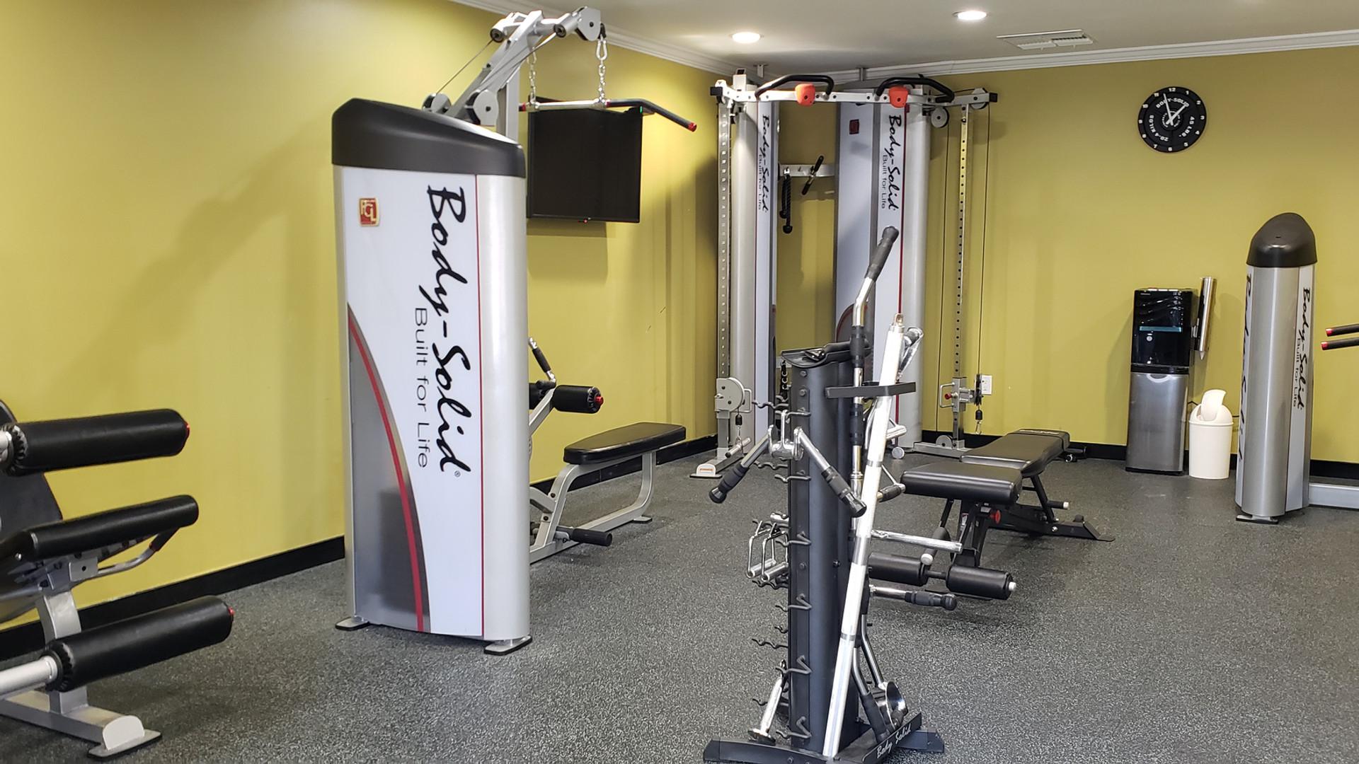 Gym - Strength Machines.jpg