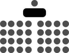 Theatre Configuration.png