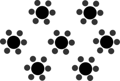 Baquet Configuration.png