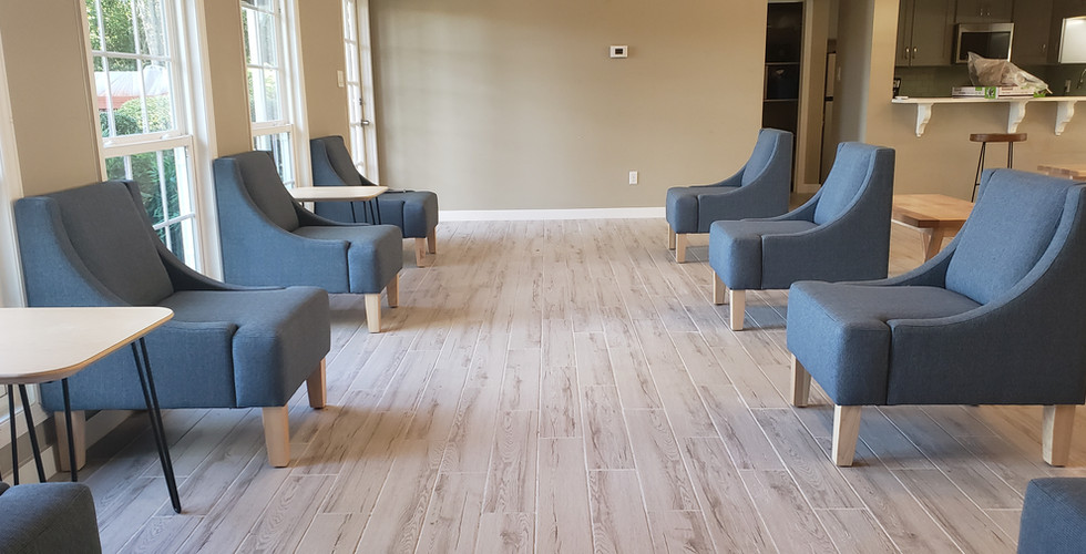 Clubhouse - Right Side Chairs .jpg