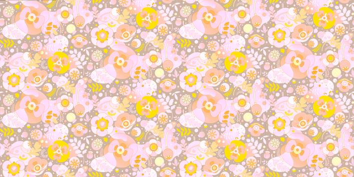 The Poppy ( blush )