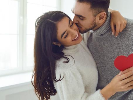 5 Valentine's Day Trips That Won't Break the Bank