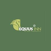 _EquusInn.png