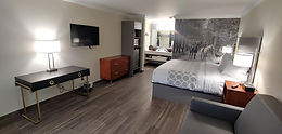 Equus Inn - King Suite.jpg