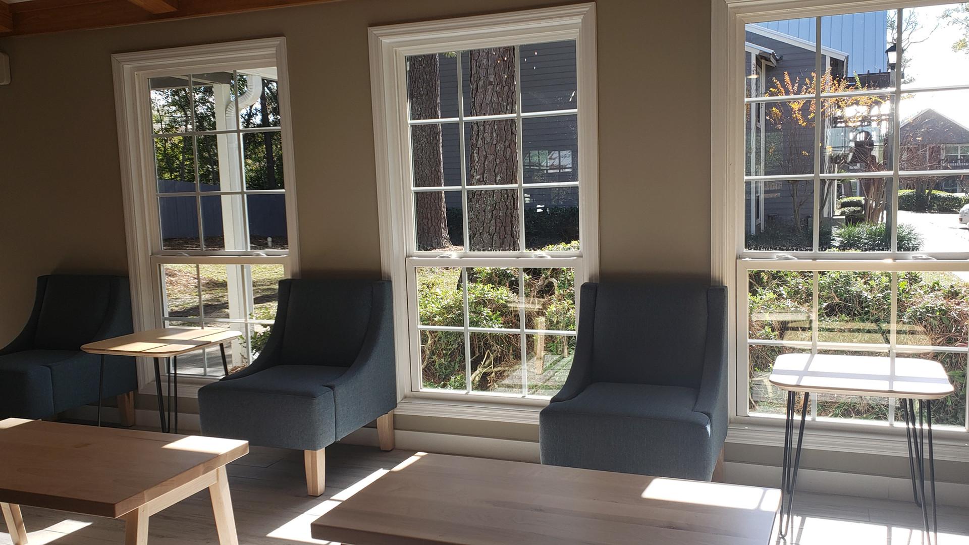 Clubhouse - Left Windows Angled (1).jpg